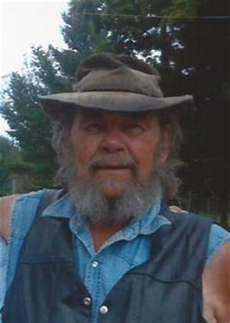 obituary for wayne g kendall