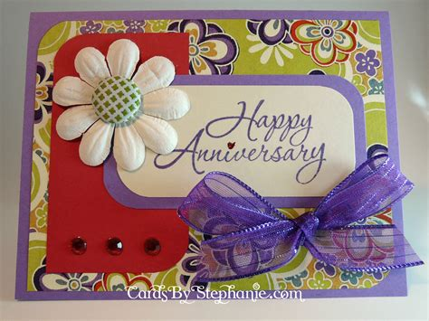 20 happy anniversary cards free happy anniversary cards by