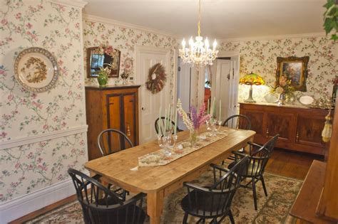 the maine dining room camden maine stay inn visit mainevisit maine