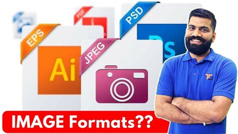 eps format explained image file formats explained jpeg raw png gif tiff