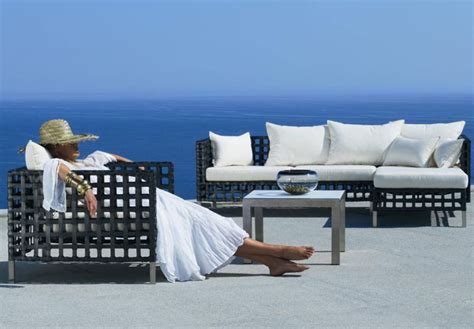 Selecting And Arranging Contemporary Outdoor Furniture Patio Furniture Boise