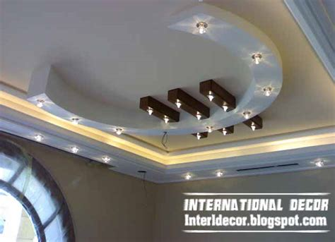 roof decorations italian gypsum board roof designs gypsum board roof
