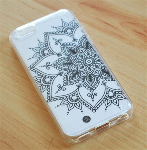 henna design iphone 5c case about cases by kate cases by kate