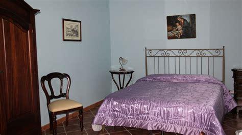 appartamenti per vacanze in sicilia appartamento in affitto per vacanze a sciacca turismo