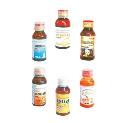 Antipyretic Also Search For Opinions On Antipyretic