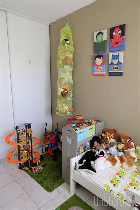 chambre universitaire pau chambre deco garage 20 pau design