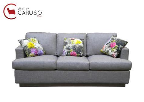 cuscini su misura per divani cuscini per divani su misura cuscini divano su misura idee