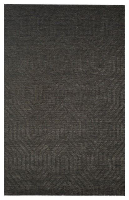 gray area rug grey area rugs roselawnlutheran