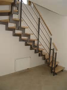 stadler treppen zweiholmtreppen nach ma 223 stadler treppen