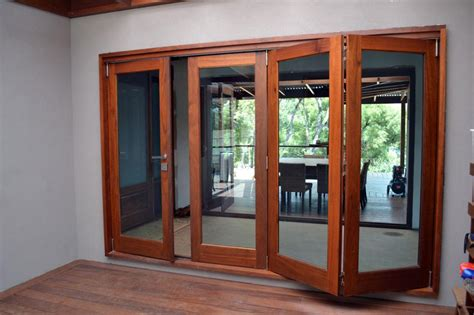 Sydney Carports And Awnings Habitat Wa Timber Doors Amp Windows Bibra Lake
