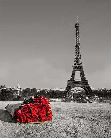 A Pic Of With by коллекция картинок флоренция париж Quot город женщина