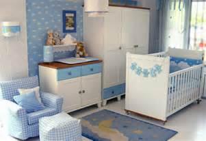 V 226 Mo L 225 Em Casa Decora 231 227 O De Quartos Para Um Bebe Menino Baby Boy Bedroom Design Ideas