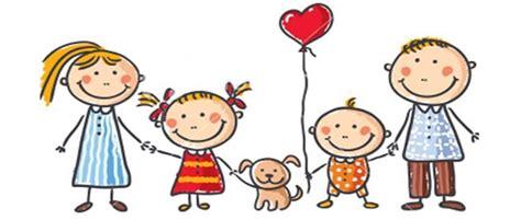 imagenes niños y padres escuela de padres ayudando a crecer de 3 a 6 a 241 os la