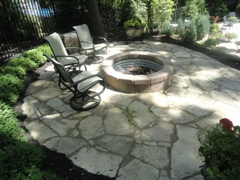 cool backyard fire pits ideas for fire pits in backyard perfect patio with ideas
