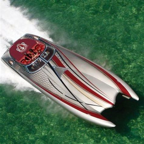performance power boats 25 best hi performance power boats images on pinterest
