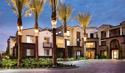 home design center orange county ca the residences at bella terra apartments in huntington
