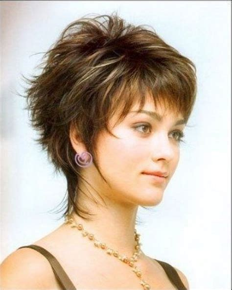 medium haircut ideas pictures for women 50 100 ideas to try about hair styles funky hairstyles
