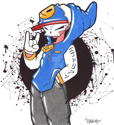 drawn grim reaper graffiti pencil   color drawn