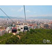 Tirana Rentals For Your Vacations With IHA Direct