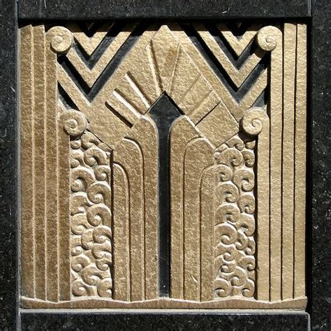 art deco world architecture images art deco architecture