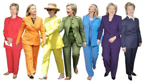 Clinton Wardrobe by To Debut New Line Of Clothing In July