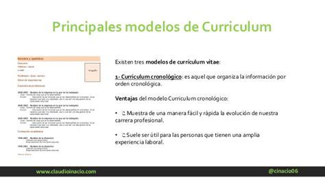 Modelo Curriculum Actual 2017 C 243 Mo Crear Un Curriculum Vitae Perfecto En 2017