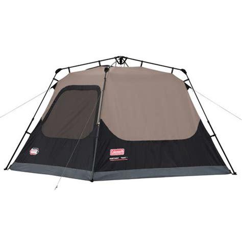 bathtub floor tent tent bathtub floor material best tent 2017