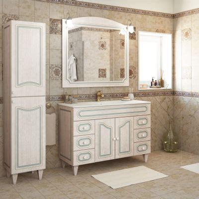 mobili lavabo bagno leroy merlin mobili bagno leroy merlin affordable mobili bagno leroy