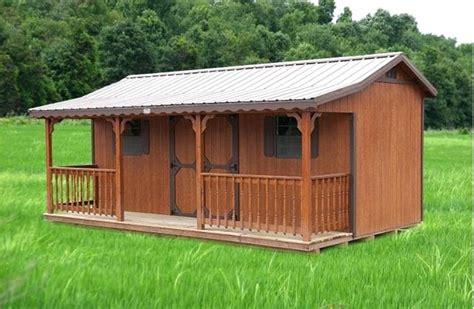 wooden storage sheds hideaway shed wooden storage sheds