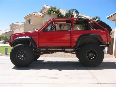 Jeep Xj Armor 827 Best Images About Xj Jeep Jeep Wagons On