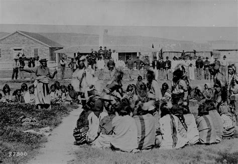 Kemeja Denim Navajo Triball Riv Sd Fashion Original fremont county wyoming wyohistory org