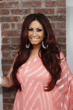 tracy dimarco from jerseylicious is using my jewelry on the show tracy dimarco on pinterest tracy dimarco hair color and