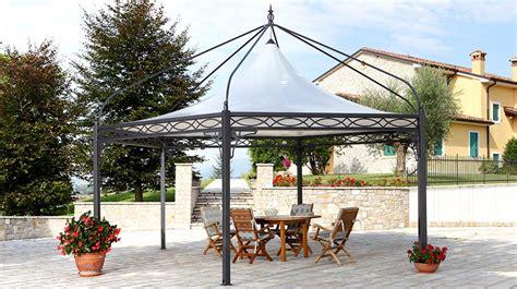 Gartenpavillon Wetterfest by Gartenpavillon Wetterfest Bestseller Shop