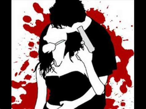 imagenes suicidas amor amor suicida youtube