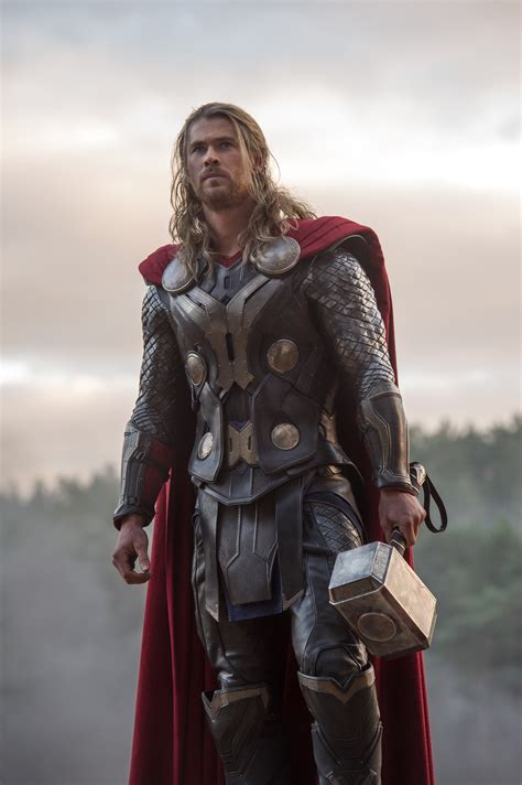 Thor Film Location | uk filming locations take centre stage for thor the dark