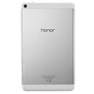 Hp Huawei Honor Di Malaysia huawei honor tablet price in malaysia rm mesramobile