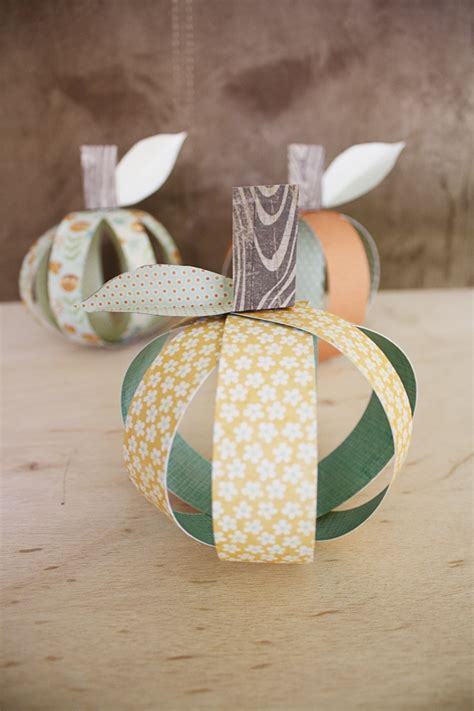 8 Delightful Crafts by 12 Delightful Paper Crafts That Are For