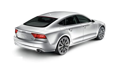 how does cars work 2012 audi a7 auto manual 2012 audi a7 car review cars flow