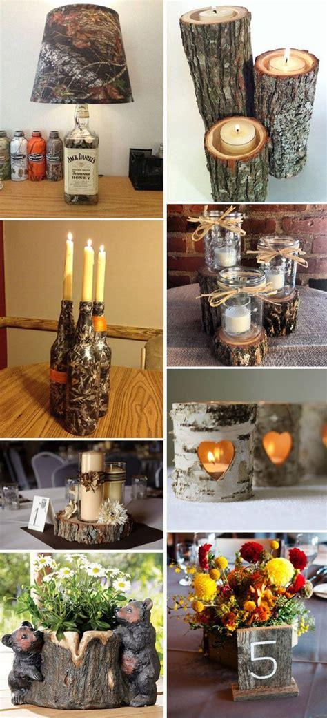 42 cool camo wedding ideas for country style enthusiasts camo themed weddings wedding camo