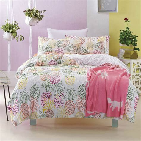 full size bedroom sets for adults online buy wholesale linens bedroom from china linens