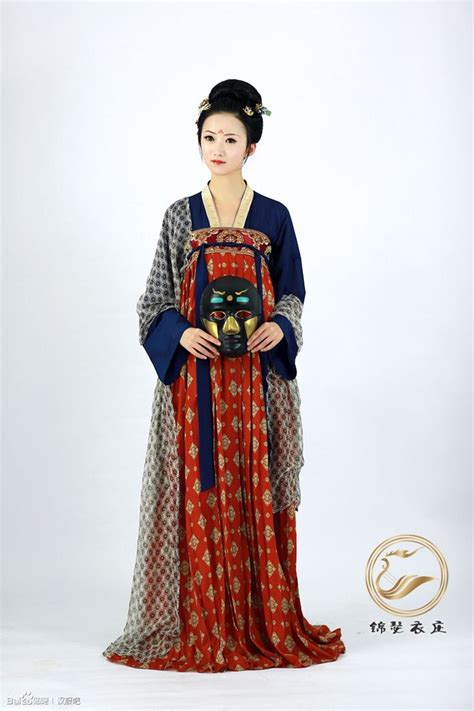 chinese traditional fashion timeline 408 best chinese history reenactment images on pinterest