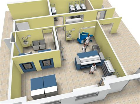 3d room planner free tools equipment professional 3d kitchen planner free