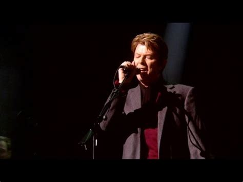 comfortably numb david bowie david gilmour david bowie hd comfortably el