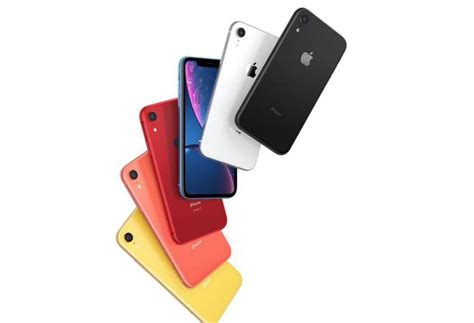 apple cuts price of iphone xr in india here s how much the phone will cost you now