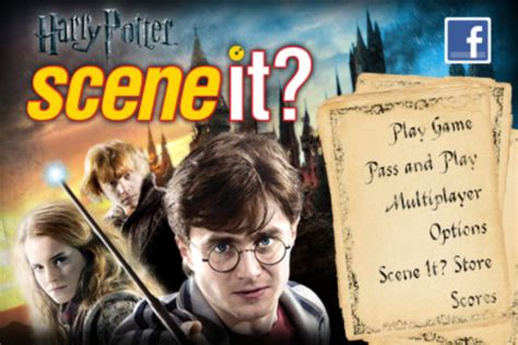 harry potter a cinematic gallery 80 original images to color and inspire books snitchseeker snitchseeker s it harry potter