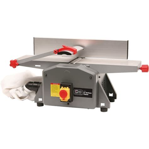 bench planer for sale sip woodworking bench review