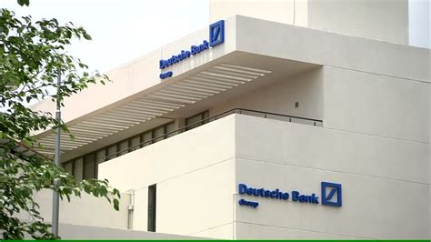 deutsche bank india login deutsche bank bangalore india hd stock 889 526