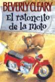 el chico que dibujaba constelaciones edition books children