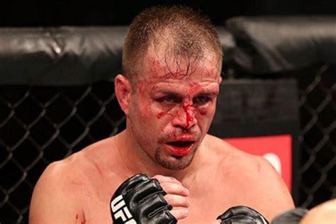 Rage Jackson Vs Fabio Maldonado Roy Jones Jr Vs Mma Fighter Ends With Knockout