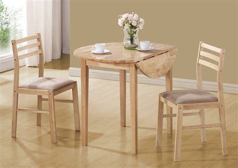 tallahassee discount furniture tallahassee discount furniture tallahassee fl beige